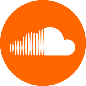 comprar plays soundcloud paypal