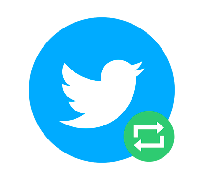 comprar visualizacoes twitter paypal